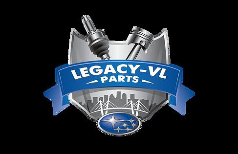 Legacy-VL